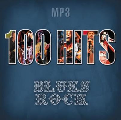 100 Hits Blues Rock