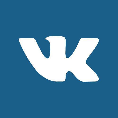 Торсунов ОГ (из ВКонтакте)