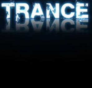 Trance. Favourite tracks. Day 4