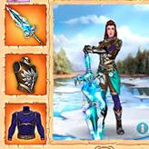 Скриншот из игры Троецарствие